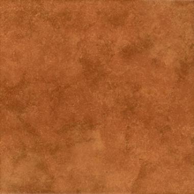 Руфус Охра 40х40 PARADYZ Плитка для підлоги