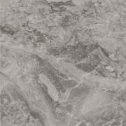 Салотто графіт 45х45 PARADYZ Плитка для підлоги