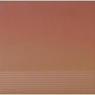 Гладка Калахарі сход. 300x300x11 CERRAD Плитка фасадна