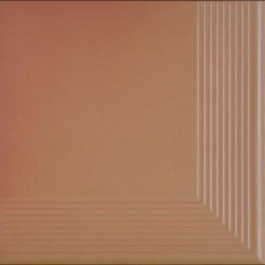 Гладка Калахарі сход. кут. 300x300x11 CERRAD Плитка фасадна