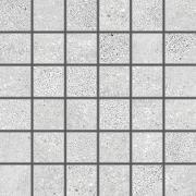 Стоунс св-сірий DDM06666 30х30 RAKO Мозаїка