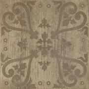 Хаус браун С 45х45 PARADYZ Декор