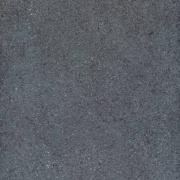 Хард Рокс графіт 33,3х33,3 STARGRES Грес