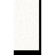 Естен бянко A рект 29.5х59.5 PARADYZ Плитка для стіни