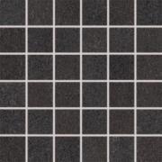 Уністон DDM06613 чорн. (4,7х4,7) RAKO Мозаїка