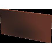 Клуд Роса підсх. 14,8х30 PARADYZ Плитка для підлоги