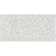 Грей Шадес Структура 29,7х60 OPOCZNO Плитка для стіни
