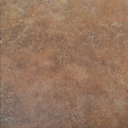 Калдо бронз 40х40 CERAM.GRES Грес