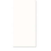 Естен бянко рект 29.5х59.5 PARADYZ Плитка для стіни