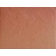 Руст Калахарі 300х300х9 CERRAD Плитка фасадна
