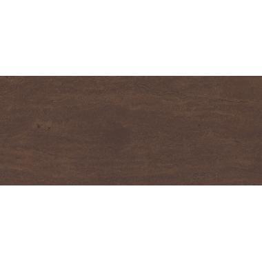 Ізмір браун 25х60 KONSKIE Плитка для стіни