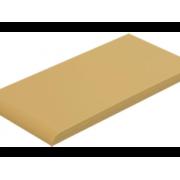 Гладка Піскова підвік. 200х100х13 CERRAD Плитка фасадна