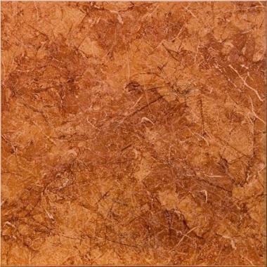 Аліканте бежева (022) 43х43 ІНТЕРКЕРАМА Плитка для підлоги
