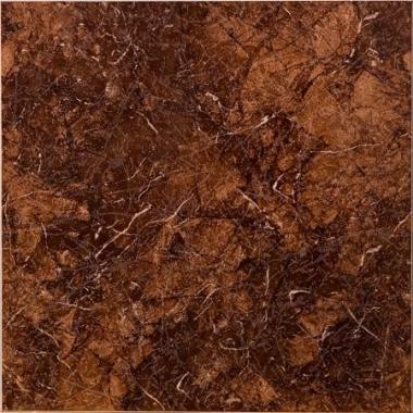 Аліканте коричнева (032) 43х43 ІНТЕРКЕРАМА Плитка для підлоги