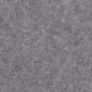 Рок DAK1D636 тм. сір. 15х15 RAKO Плитка для підлоги