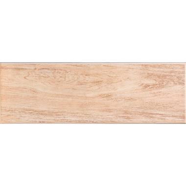 Маротта св.-коричнева (061) 15х50 ІНТЕРКЕРАМА Плитка для підлоги