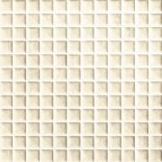 Кассінія браун (2,3х2,3) 29,8х29,8 PARADYZ Мозаїка