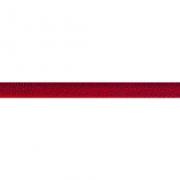 Верона L901 1,5х50 KONSKIE Фриз
