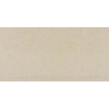 Рок DAKSE633 беж. (30х60х1) RAKO Плитка для підлоги