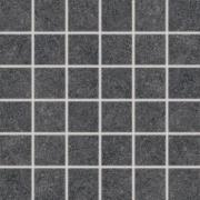 Рок DDMO6635 тм.сір. (30х30х1) RAKO Мозаїка