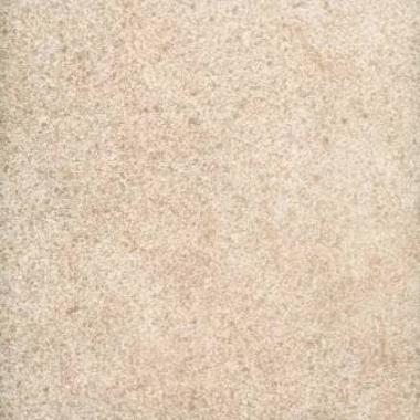 Хард Рокс / Вінсон бейге 33,3х33,3 STARGRES Грес
