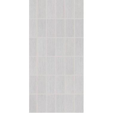 Фашіон DDMBG623 сіра (29,5х59,5) RAKO Мозаїка