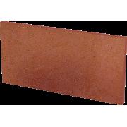 Таурус браун підсх. 14,8х30 PARADYZ Плитка для підлоги