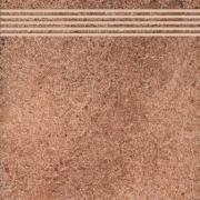 Хард Рокс ред сх 33,3х33,3 STARGRES Грес
