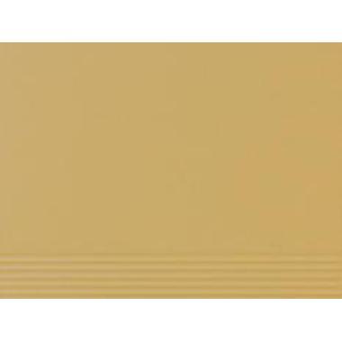 Гладка Піскова сход. 300х300х11 CERRAD Плитка фасадна