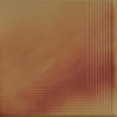 Гладка Єсєнні сход. кут 300x300x11 CERRAD Плитка фасадна