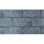 Камінь CER7 Стальний 300х148х9 CERRAD Плитка фасадна