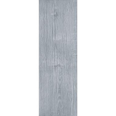 Ашвуд сірий натура 19,4х59,7 [Ceram Gres] Грес