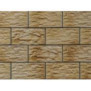Камінь CER29 300х148х9 CERRAD Плитка фасадна