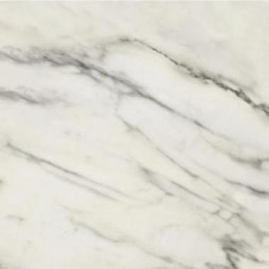 Алон сірий 071 43х43 ІНТЕРКЕРАМА Плитка для підлоги