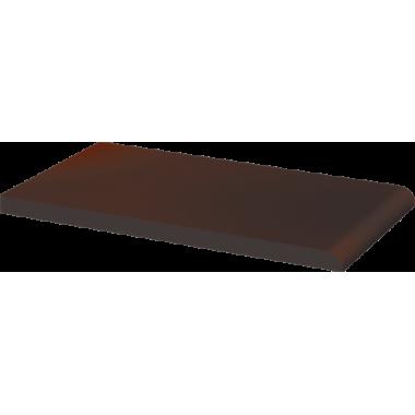 Клуд браун підвік. 24,5х13,5 PARADYZ Плитка фасадна