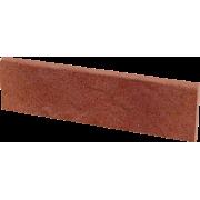 Таурус роса цок 8х30 PARADYZ Плитка для підлоги