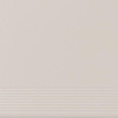 Гладка Крем сход. 300х300х11 CERRAD Плитка фасадна