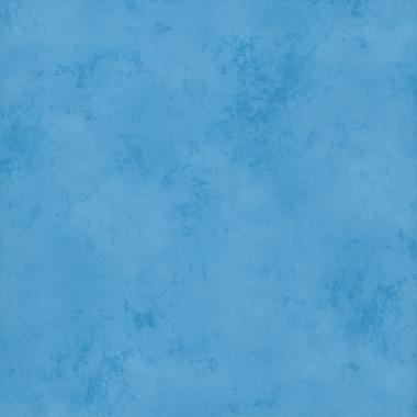 Туліп блу. GAT3B196 (33,3х33,3) RAKO Плитка для підлоги