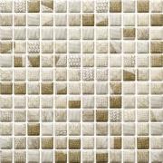 Аттія бейге 29,8х29,8 PARADYZ Мозаїка