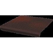 Клуд браун сх. з кап. зовн. 33х33 PARADYZ Плитка для підлоги
