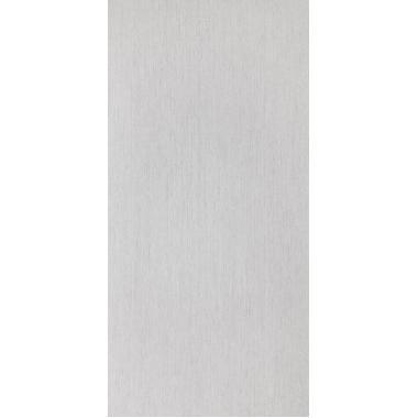 Фашіон DAKSE623 сіра (29,5х59,5) RAKO Плитка для стіни