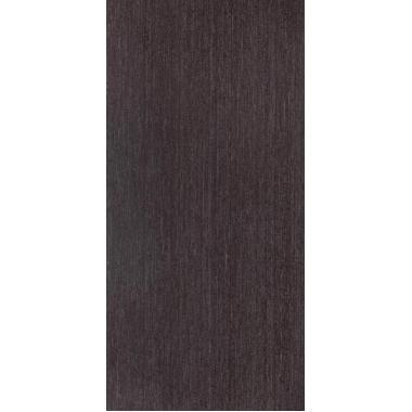 Фашіон DAKSE624 кор. (29,5х59,5) RAKO Плитка для стіни