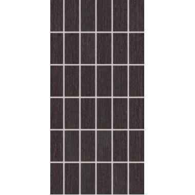 Фашіон DDMBG624 кор. (29,5х59,5) RAKO Мозаїка