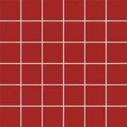 Беллічіта роса 29,8х29,8 PARADYZ Мозаїка