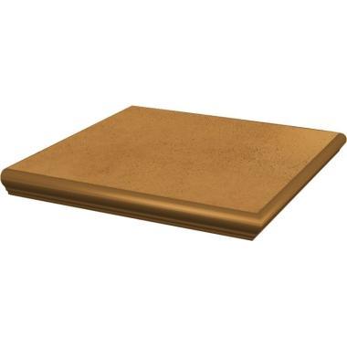 Акваріус Браун сх. зовн. зкапін. 33х33 PARADYZ Плитка для підлоги