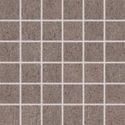 Уністон DDM06612 кор-сір. (4,7х4,7) RAKO Мозаїка