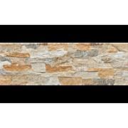 Камінь Арагон брік 450х150х9 CERRAD Плитка фасадна