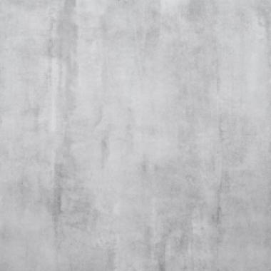 Сіті маренго 60х60 CERRAD+ Грес