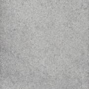 Хард Рокс грей 33,3х33,3 STARGRES Грес