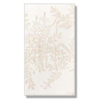 Венге WITP3019 біл. 2-елем (50x45) RAKO Декор